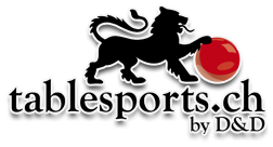 Tablesports.ch - Billard Online-Shop, Snooker Online-Shop, Pool Online-Shop-Logo