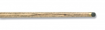 Peradon Synergy ¾ Joint Ash Snooker Cue