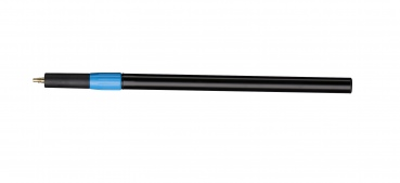 Peradon 58.4cm Telescopic Butt Extension