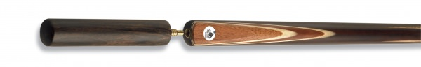 Peradon Focus 2 Piece Ash Snooker Cue