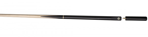 Peradon Newbury ¾ Joint Snooker Cue with Pro-line shaft
